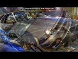 «skyline GT-R r34» под музыку 2 Chainz ft. Wiz Khalifa - Музыка из фильма ФОРСАЖ 6. Picrolla